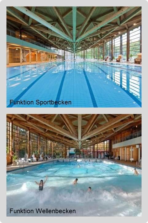Sport-Springerkombi